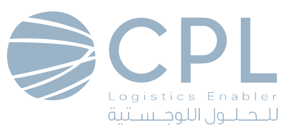 http://cpluae.com/wp-content/uploads/2018/05/logo-footer.png
